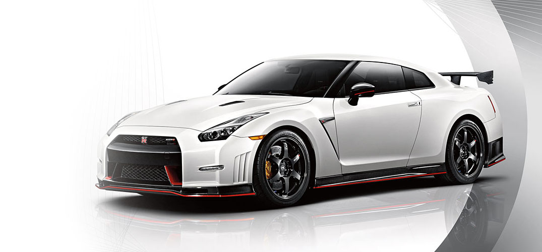 2016 nissan gtr nismo review 2017 2018 best cars reviews. Black Bedroom Furniture Sets. Home Design Ideas