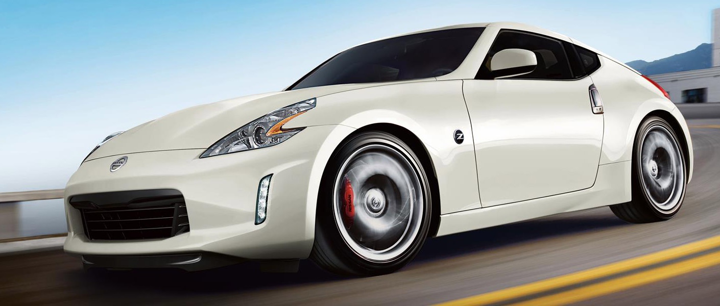 What Month To Expect The 2015 Nissan Maxima ...