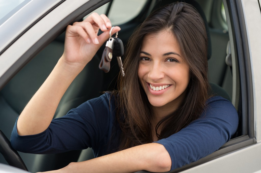 Best Cars To Buy With A Tax Return In San Antonio Tx