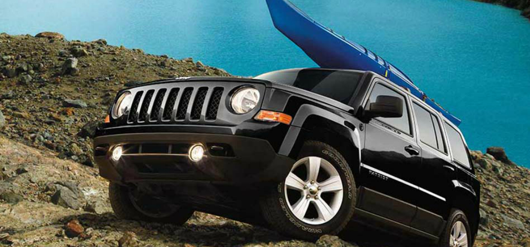 2015 jeep patriot camping accessories. Cars Review. Best American Auto & Cars Review