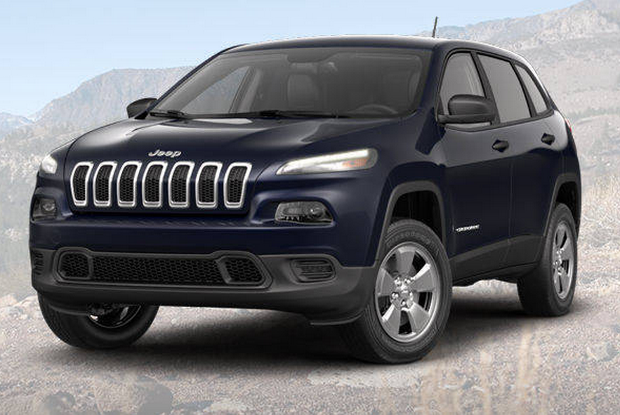 song on the new jeep cherokee commercial 2016 autos post. Cars Review. Best American Auto & Cars Review