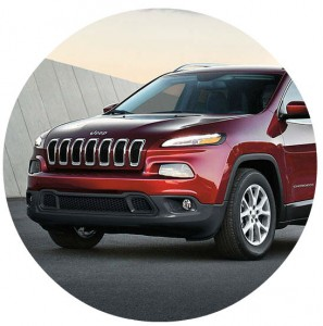2016 jeep cherokee mpg vs 2016 jeep grand cherokee mpg. Cars Review. Best American Auto & Cars Review