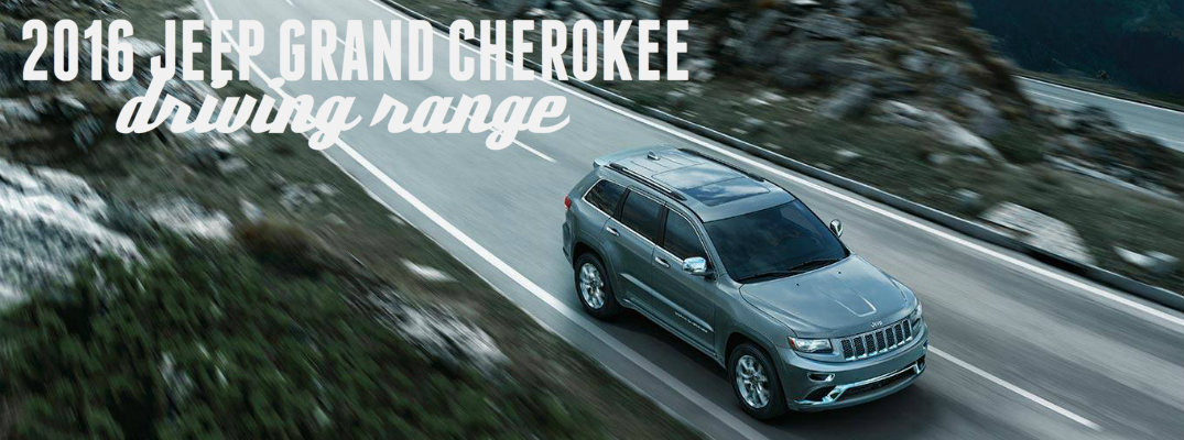 2016 Jeep Grand Cherokee driving range_o