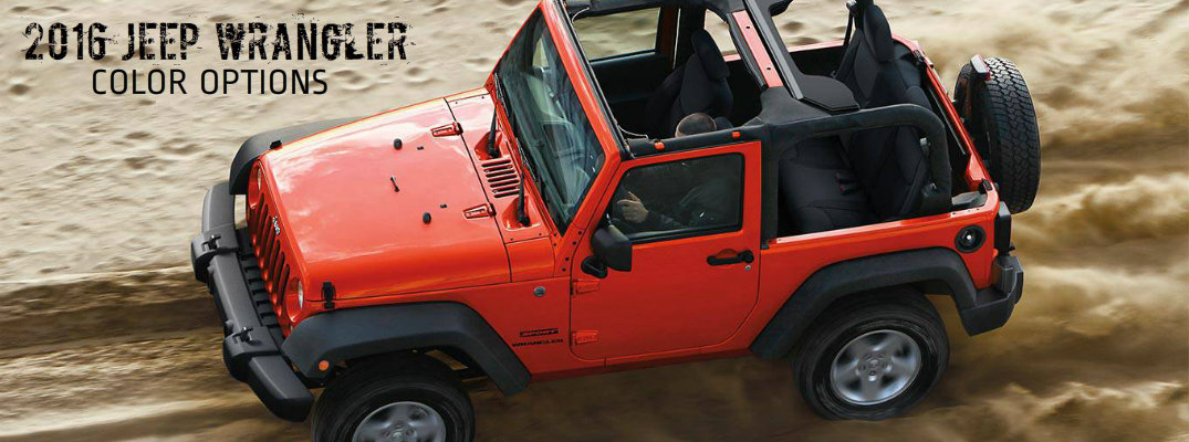 2016 Jeep Wrangler color options_o