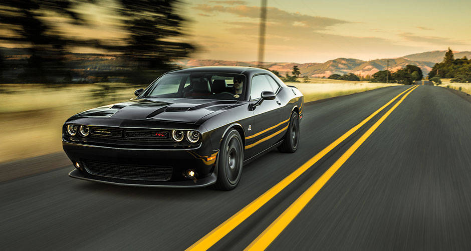 dodge challenger mpg bing images. Black Bedroom Furniture Sets. Home Design Ideas