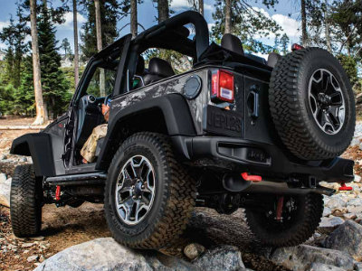 difference between jeep willys and autos post. Black Bedroom Furniture Sets. Home Design Ideas