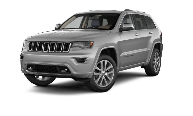 2016 jeep grand cherokee colors autos post. Black Bedroom Furniture Sets. Home Design Ideas