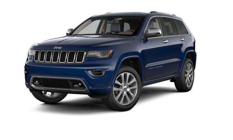 exterior colors for jeep grand cherokee autos post
