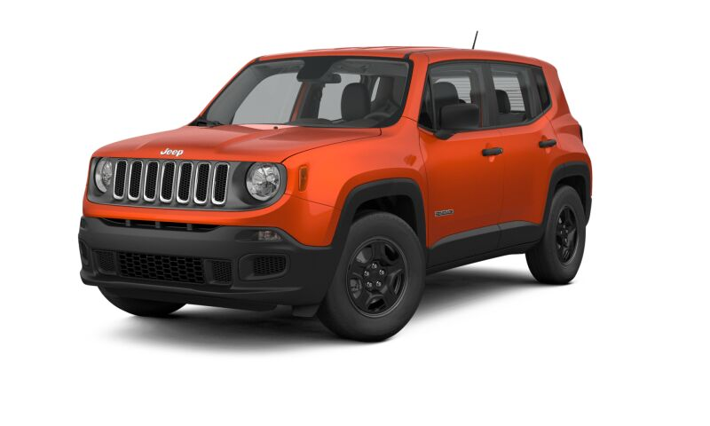 2017 jeep wrangler paint colors 2017 2018 best cars reviews. Black Bedroom Furniture Sets. Home Design Ideas