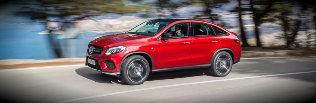 2017 mercedes benz glk spied release date 2017 2018 for 2017 mercedes benz lineup