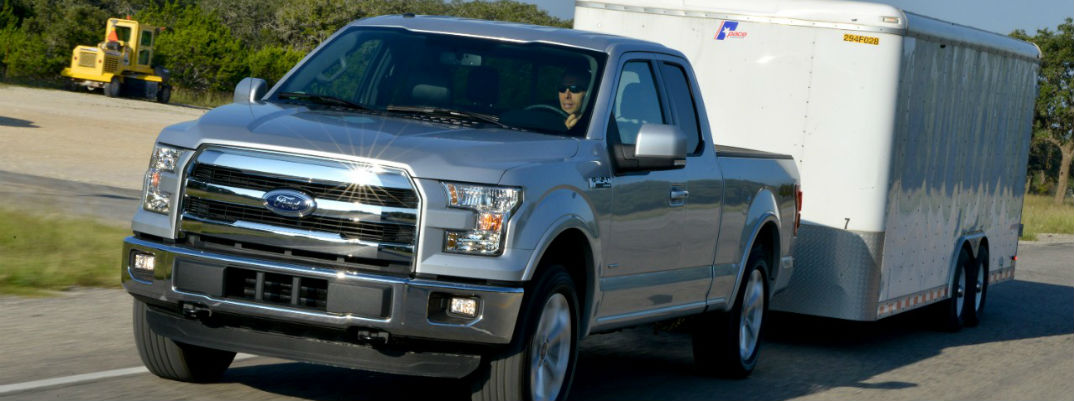 towing capacity 2014 ford f150 autos post. Black Bedroom Furniture Sets. Home Design Ideas