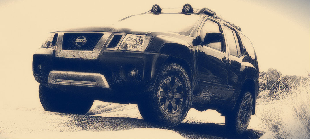 Yuba City Nissan >> Will there be a Nissan Xterra replacement?