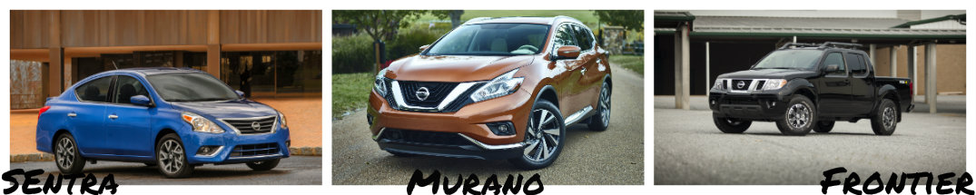 certified pre-owned nissan chico ca
