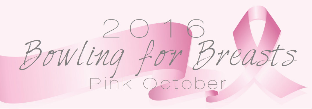 Yuba City Nissan >> Yuba City Pink October Bowling for Breasts