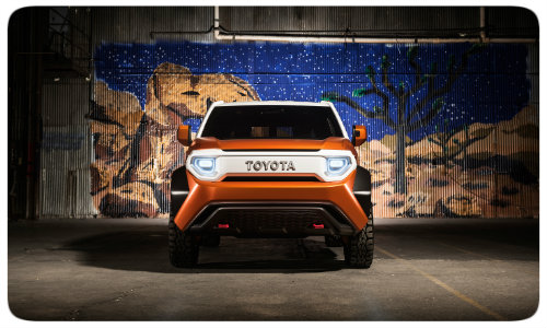 Toyota_FT4x_Concept_front grille