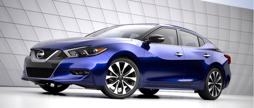 all thecutewheelspic pinterest date wheel drive price nissan release maxima us and pin