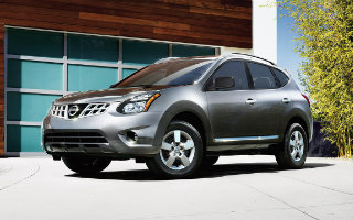 nissan juke towing capacity autos post. Black Bedroom Furniture Sets. Home Design Ideas