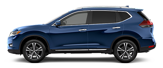 2018 nissan rogue colors.  2018 2017 nissan rogue color option caspian blue in 2018 nissan rogue colors v