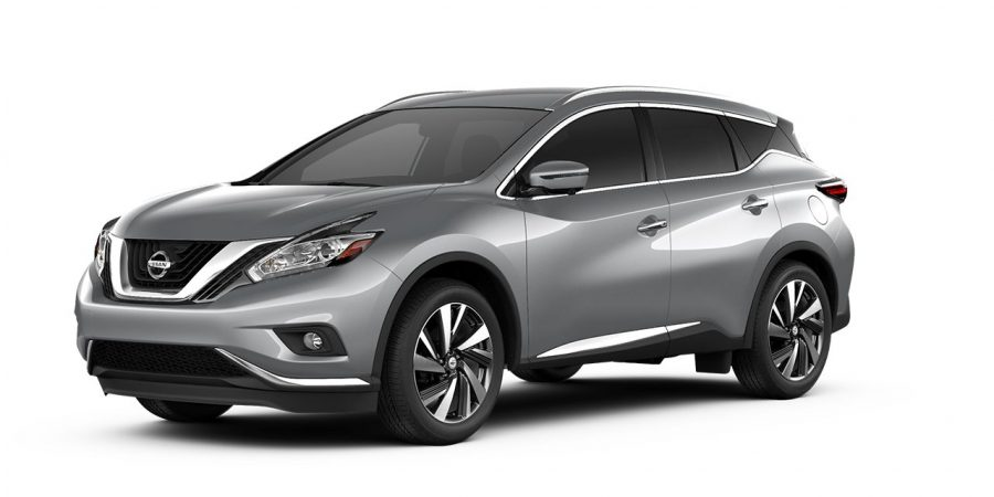 2018 nissan maxima rumors price specs new automotive trends - Nissan Rogue Colors 2018 Car Reviews