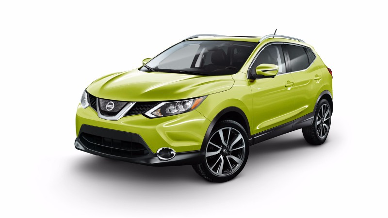 2018 nissan rogue colors. contemporary 2018 2017 nissan rogue sport nitro lime_o and 2018 nissan rogue colors