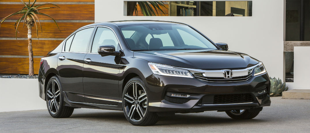 new color options features for 2016 honda accord