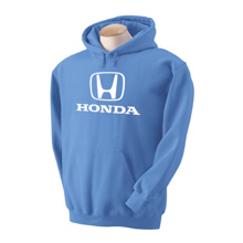 honda apparel sale