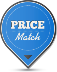 honda price match