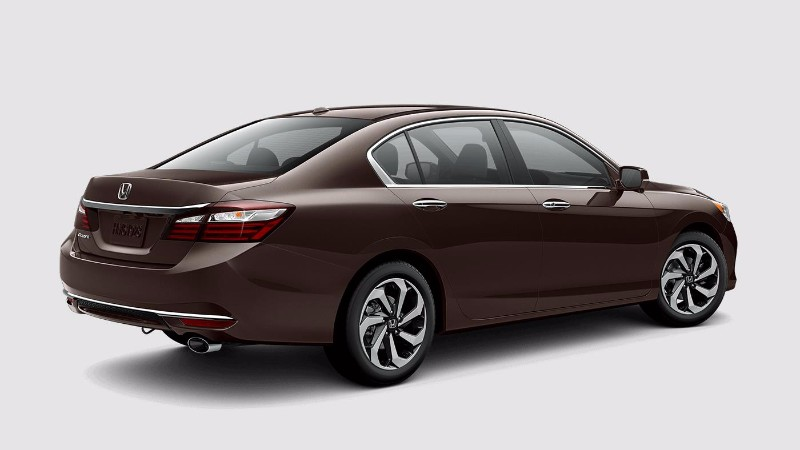 what are the different 2017 honda accord trim levels. Black Bedroom Furniture Sets. Home Design Ideas