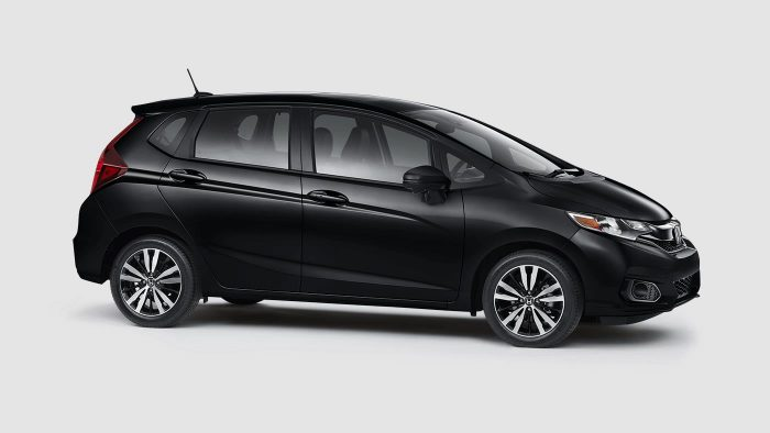 photo gallery new 2018 honda fit color options