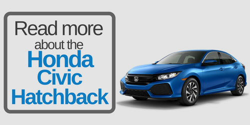 Read-more-about-the-Honda-Civic-Hatchback