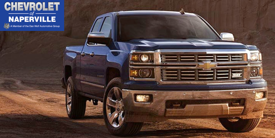 Chevy Silverado is better than the Ram Rebel