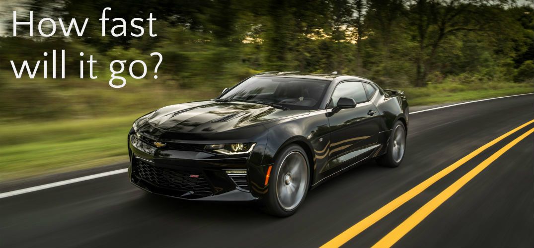 how fast is a 2015 camaro autos post. Black Bedroom Furniture Sets. Home Design Ideas