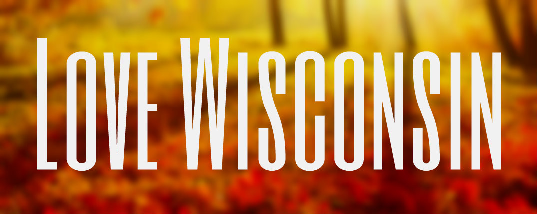 9 Reasons Why It 39 S Worth Dealing With Wisconsin Winters