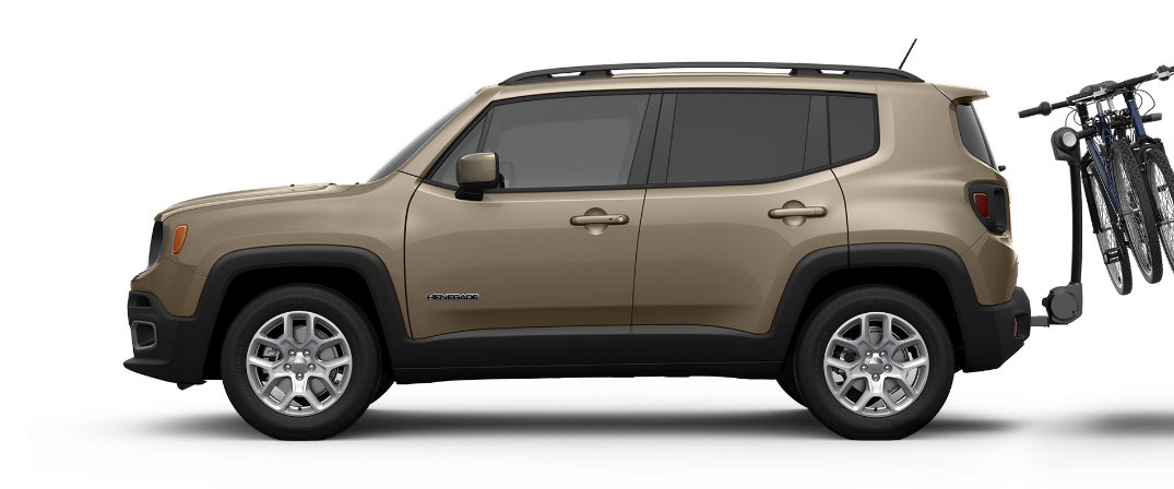 color options for the 2015 jeep renegade. Black Bedroom Furniture Sets. Home Design Ideas