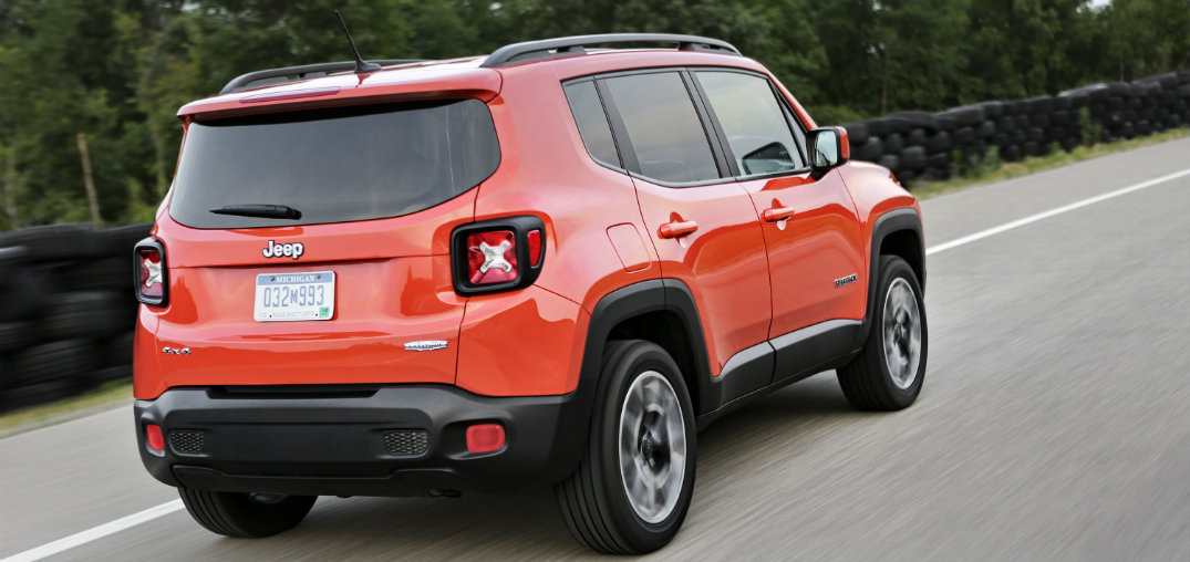 what we love about the jeep renegade. Black Bedroom Furniture Sets. Home Design Ideas