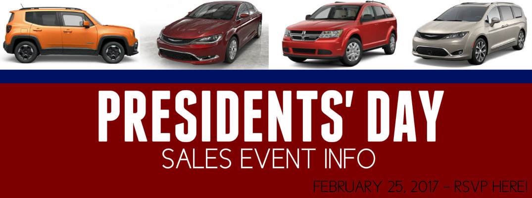 Presidents Day Sales Discount Tire Day Sale Up To 320