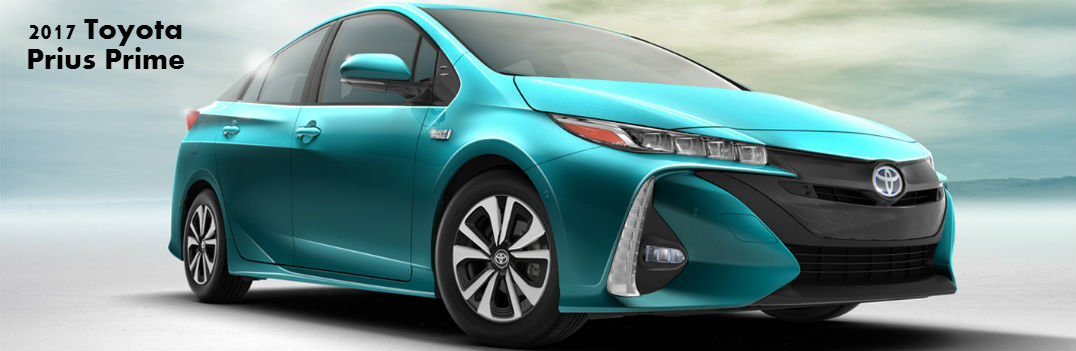 Upcoming Toyota Models: Get Primed for the New Prius, Corolla, Mirai