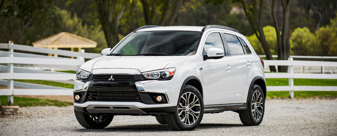 Oil Change Coupons 2015 >> 2016 Mitsubishi Outlander Sport Price and Trim Level Guide