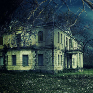 Haunted houses in chicago il for 13th floor haunted house melrose park