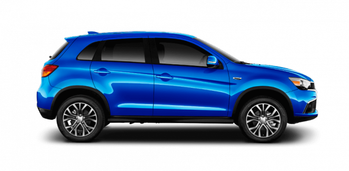 2017 mitsubishi outlander sport exterior color options. Black Bedroom Furniture Sets. Home Design Ideas
