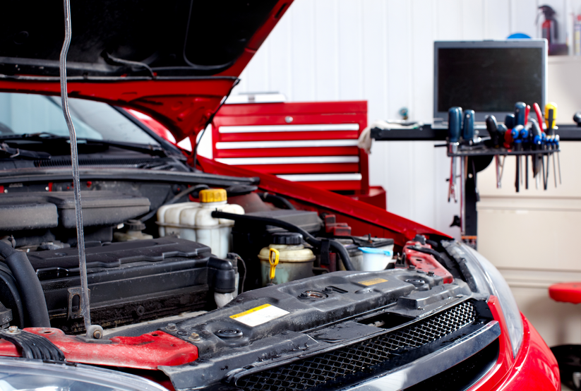 Service archives parks family dealerships for Family motors auto repair
