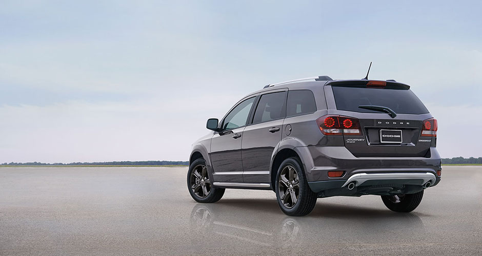specs price dodge engine review journey