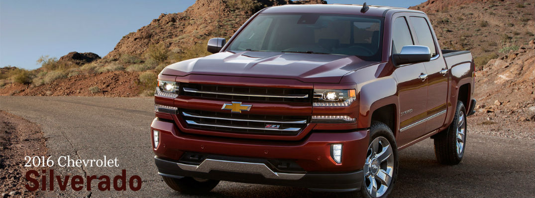 2016 chevy silverado 1500 towing capacity. Black Bedroom Furniture Sets. Home Design Ideas