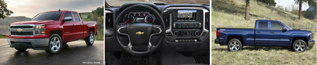 how much does the 2014 chevrolet equinox weigh. Black Bedroom Furniture Sets. Home Design Ideas