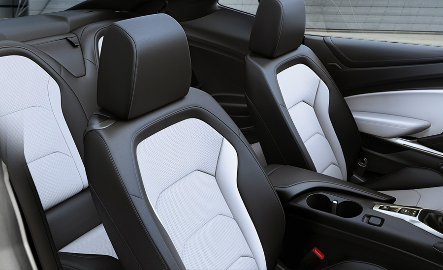 Chevy Traverse Seat Covers - Best Car Update 2019-2020 by ...