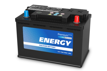 How Often Should You Change Out A Car Battery
