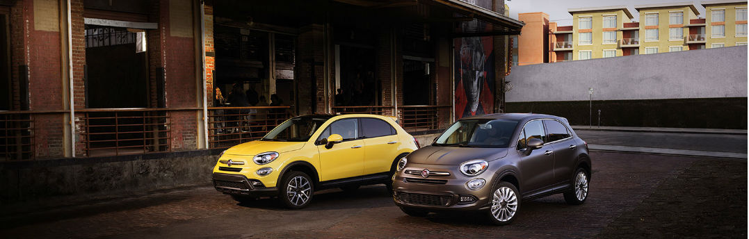 fiat 500x price and mpg. Black Bedroom Furniture Sets. Home Design Ideas