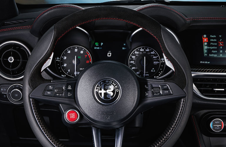 what 39 s the starting price for the 2018 alfa romeo stelvio. Black Bedroom Furniture Sets. Home Design Ideas
