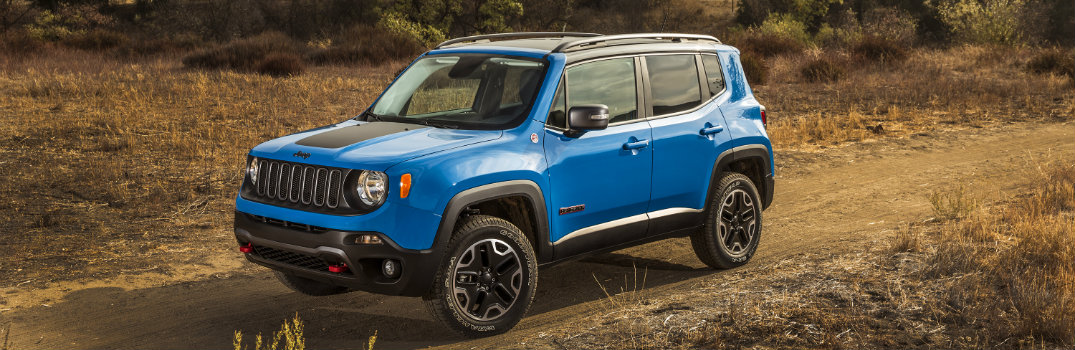 towing capacity autos post renegade jeep trailhawk 2015 2015 jeep. Cars Review. Best American Auto & Cars Review