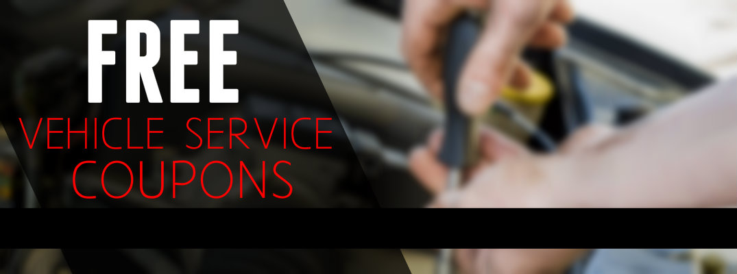 Oil Change Coupons and Savings Milwaukee WI